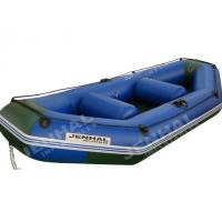 Best River Boat Series>> P-280 wholesale