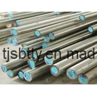 Best Stainless Steel Round Bar wholesale