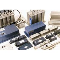 Cable TV/UHF/VHF Product Line