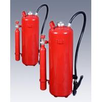 Quality external type extinguisher for sale
