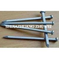 Best Square Boat Nails ---ZWN016 wholesale