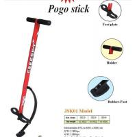 Best Children Pogo Jumping Stick JSK01 wholesale