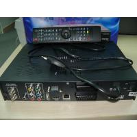 Quality Openbox S9 HD PVR CCcam DM800 satellite receiver Set-top box for sale