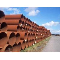 Best API5L X60 PSL1 PSL2 LSAW Pipes wholesale