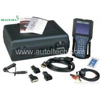 Best Professional Diagnosis Tools Vertronix GM TECH2 Pro Kits wholesale