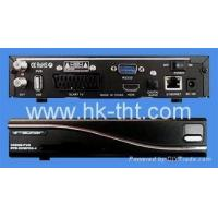 Best Dreambox DVB500HD PVR digital satellite TV receiver-DVB500HD DVB-S2 HD PVR DM500 wholesale