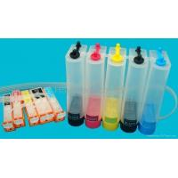 Best continous ink supply system for IP4600 IP4800 IP3680 IP3600 wholesale