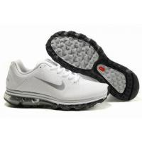 Quality Nike Air Max 2011 Leather Mens Sneakers for sale