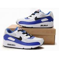 Quality Wholesale Nike Air Max 90 Mens Shoes for sale