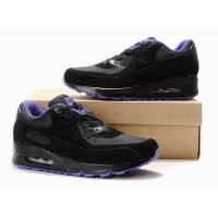 Quality Sell Nike Air Max 90 Mens Sneakers for sale