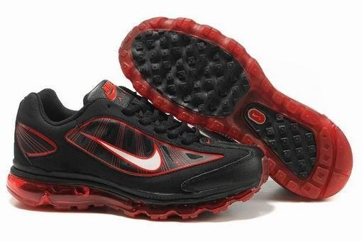 Buy Nike Air Max 2011 Running Mens Shoes at wholesale prices