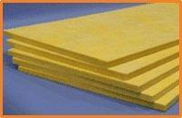 Quality Glass Wool Board for sale
