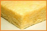 Quality Glass Wool Batts for sale
