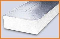 Buy Formaldehyde-Free Insulation at wholesale prices