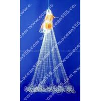 Best Completed Gill Nets A/fishing nets,fishing tackle wholesale
