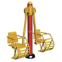 Best Double Children's Swing wholesale