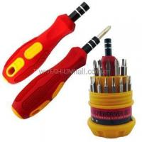 China Wholesale Mobile Phone Repair Tools on sale