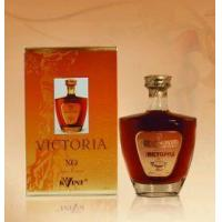 Best Collection brandy wholesale