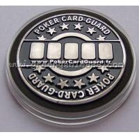 Quality Card Guard (D-10) for sale