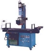 Buy Heat transfer machine /HRT-2 at wholesale prices