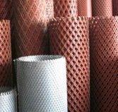 Best expanded metal wire mesh wholesale
