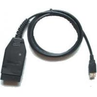 Quality HEX-USB-CAN VAG-COM FOR 607.3 for sale