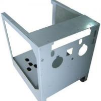 Quality English Plastic golf cart enclosure for sale