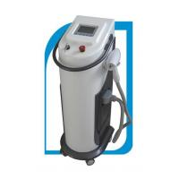 Best Laser Tattoo Removal Z8(Medicaledition) wholesale