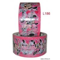 Best New Disney Cute Cartoon Decorative Tape--Mickey(L186) wholesale