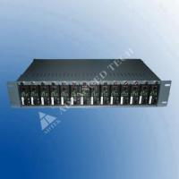 Quality Fiber Optic Active Products Part Number :MC-R14D for sale