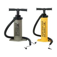 Quality Camping Equipment CA0190 Plastic Pump for sale