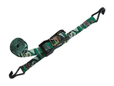Buy Camping Equipment CA0270 Tie Down at wholesale prices