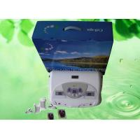 Quality ion cleanse foot bath for sale