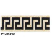 Quality Stone Pattern PRM100300 for sale
