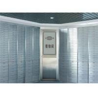 Best Safe Deposit Box Series A whole column of stainless steel safe deposit box wholesale