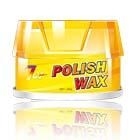Buy CLEANING AGENTS POLISH WAX at wholesale prices
