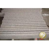 China Packaging & Loading Interior & Exterior>>Window sill on sale