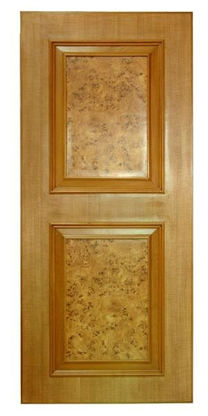 Buy Door with glazing at wholesale prices
