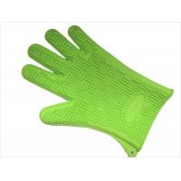 Silicone gloves RT3007