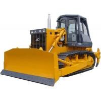 Best XCMG MACHINERY Bulldozer wholesale