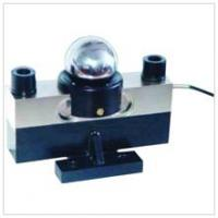 Best load cell for truck scale QS wholesale