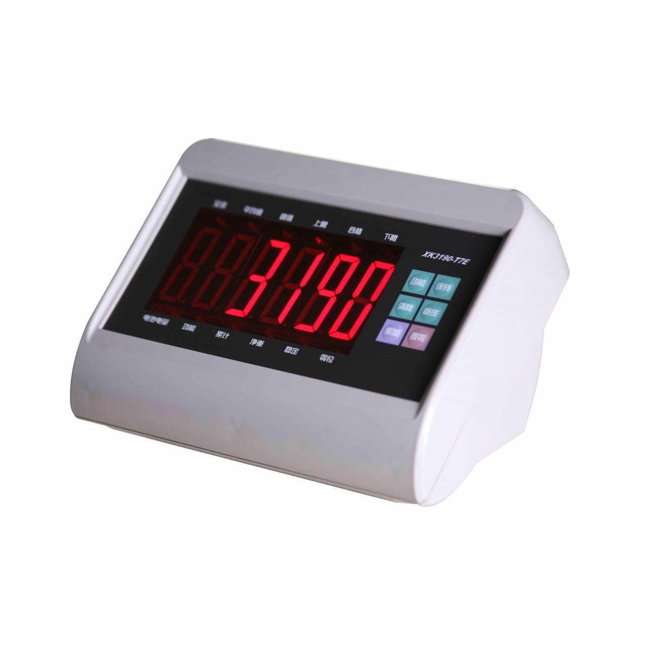 Best Simple weighing for platform/floor scale T7E wholesale