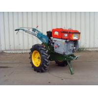 Best Bridge Inspecting Platform Agriculture Machine>>Walking Tractor>>SH101 walking tractor wholesale