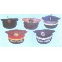 Quality military equipments hat /helmet / socks / tie /etc. for sale