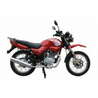 Best DIRT BIKE>>KT150-8A wholesale