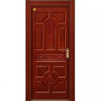 Quality Wooden DoorCYS-101 for sale