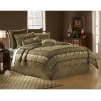 Quality Luxury Bedding SetsComforter Sets for sale