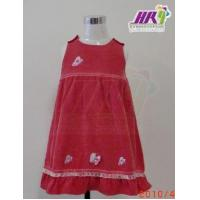 Best Apparel supply childrens clothes from China factory wholesale