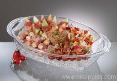 Buy Kitchenwares Buffet On Ice at wholesale prices