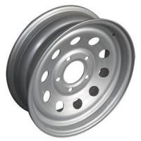 Quality WDC Wheels for Cars,and Vans for sale